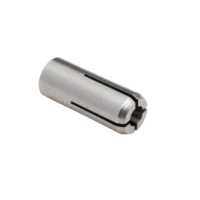 Hornady Cam Lock™ Bullet Collet #8 for .321/.323 cal