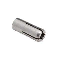 Hornady Cam Lock™ Bullet Collet #4 for .257/.264 Cal