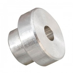 Hornady #5 Lock-N-Load® Bullet Comparator Insert