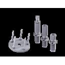 Hornady Lock-N-Load® AP™ Primer Pocket Swage Tool 223/5.56