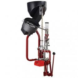 Hornady Lock-N-Load Ammo Plant Progressive Press Kit