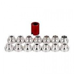 Hornady Lock-N-Load® Bullet Comparator (Complete Set)