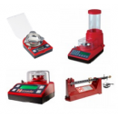 Hornady Scales