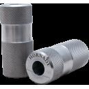 Hornady Lock-N-Load® Cartridge Gauge