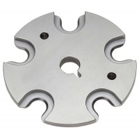 Hornady LNL Shell Plate #1