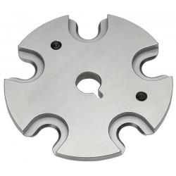 Hornady LNL Shell Plate #30