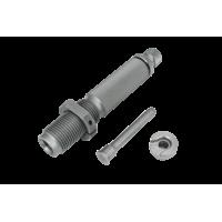 Hornady Single-Stage Primer Pocket Swage Tool 223/5.56