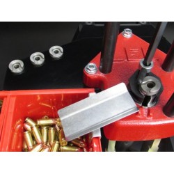 CASE EJECTOR SYSTEM-LEE CLASSIC CAST TURRET