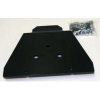 #82 QUICK CHANGE TOP PLATE
