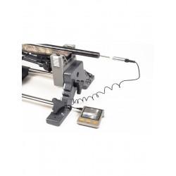 Lyman Borecam™ Digital Borescope with Monitor