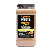Lyman Tufnut Media 6 lbs.