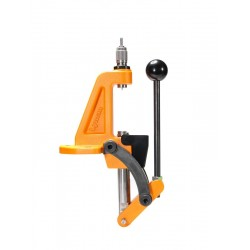 Lyman Brass-Smith® Ideal Press™