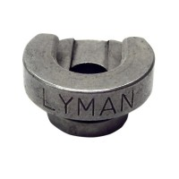 Lyman #22 Shell Holder