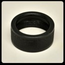 MEC RESIZING RING 43512