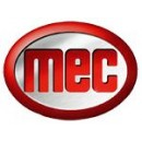 MEC RESIZING ADAPTER 12 GAUGE