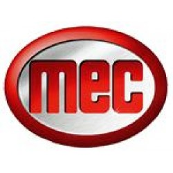 MEC RESIZING ADAPTER 12 GAUGE