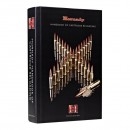 "Hornady 10th edition ""Handbook of Cartridge Reloading"""