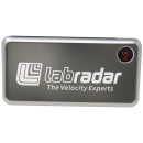 LabRadar USB Rechargable Battery Pack