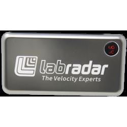 LabRadar USB Rechargable Battery Pack