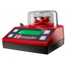 Hornady Lock-N-Load® Electronic Bench Scale