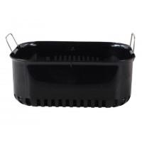 Hornady LNL Sonic Cleaner 2 Liter Basket