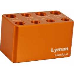 Lyman Ammo Checker Handgun