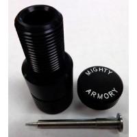 Lee Precision .45 ACP Bullet Seat Plug SB2284