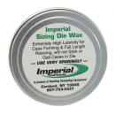 Imperial Sizing Die Wax 2 oz.