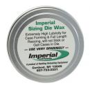 Imperial Sizing Die Wax 2 oz.