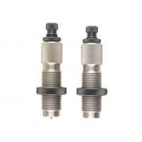 REDDING 6mm/223 2 DIE SET
