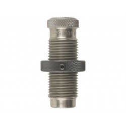 REDDING 6mm CREEDMOOR BODY DIE