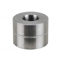 REDDING .293 DIA STEEL BUSHING