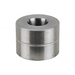 REDDING .243 DIA STEEL BUSHING