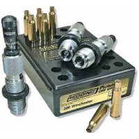 Redding Deluxe Premium Series 3 Die Set 7mm Rem Mag