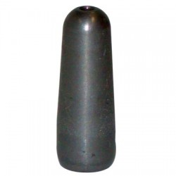 REDDING TAPERED SIZE BUTTON .35 CAL.