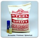 Ballistic Products Superior Steel Shot #3 10 lbs