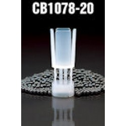 Claybuster Wad 20ga 7/8oz WAA20 Replacement 500ct