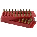MTM UNIVERSAL RELOADING TRAY