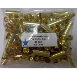 Starline 45 Long Colt 100 ct