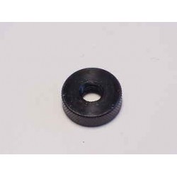 LOAD MASTER SHELL PLATE NUT
