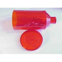 LEE AP1646 REPLACEMENT HOPPER AND LID