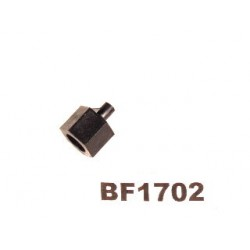 LEE BF1702 BUFFER AND STOP