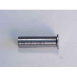 LEE SB2280 9mm BULLET SEATING PLUG