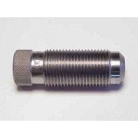 LEE SB2506 SEATING DIE BODY ONLY .32 S&W