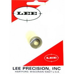 LEE #24 AUTO PRIME SHELL HOLDER