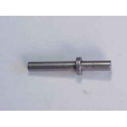 LEE PRO 1000 SMALL PRIMER PIN