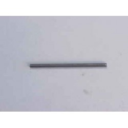 LEE PRO 1000 EJECTOR PIN