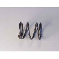 LEE TR2455 SPRING .062 WIRE