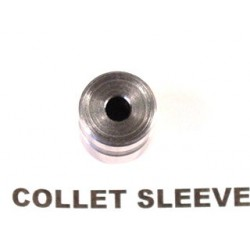 LEE NS2596 8x57 COLLET SLEEVE
