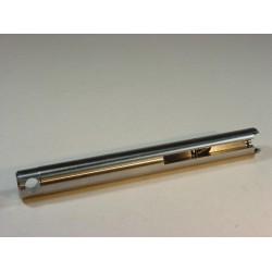 LEE OF3006 BL CHALLENGER PRESS RAM